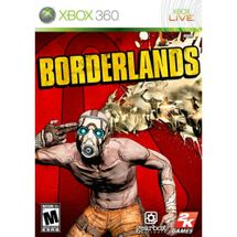 101770-1-xbox_360_borderlands_standard_edition_box-5