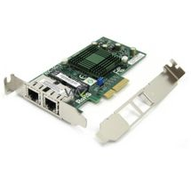 101767-1-placa_de_rede_gigabit_pci_e_supermicro_2_port_aoc_sg_i2_oem-5