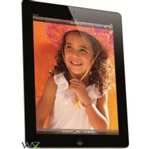 101732-1-tablet_pc_apple_ipad_2_64gb_wi_fi_preto_a1395_mc916bz_a_box-5