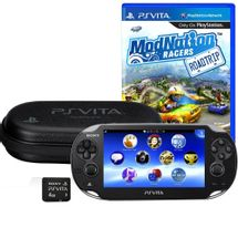 103087-1-video_game_porttil_playstation_vita_wifi_case_modnation_racer_pch_1010_za01_22118_box-5