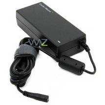 97571-1-adaptador_de_energia_p_notebook_cooler_master_na90_preto_rp_090_s19a_j1_us_box-5