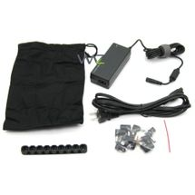 99899-1-adaptador_de_energia_p_notebook_65w_cooler_master_na65_rp_065_s19a_j1_us_box-5