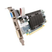 102990-1-placa_de_vdeo_pci_e_amd_hd_5450_512mb_64bits_sapphire_alpha_tek_1e164_200ak_box-5