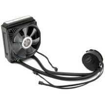 102830-1-cooler_cpu_intel_thermal_solution_rts2011lc_bxrts2011lc_box-5