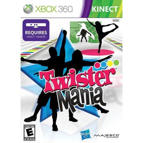 102819-1-xbox_360_twister_mania_kinect_box-5