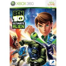 102791-1-xbox_360_ben_10_ultimate_alien_cosmic_destruction_box-5