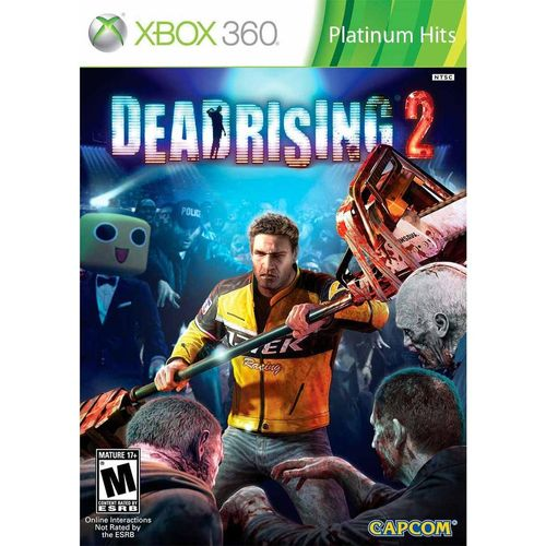 102653-1-xbox_360_dead_rising_2_platinum_hits_box-5