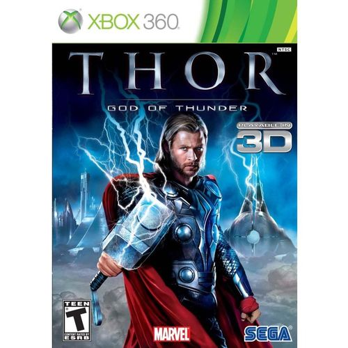 102541-1-xbox_360_thor_god_of_thunder_box-5