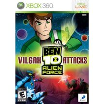 102538-1-xbox_360_ben_10_alien_force_vilgax_attacks_box-5