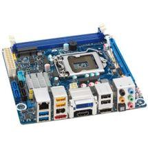 105375-1-placa_me_s1155_intel_mini_itx_dh77df_box-5