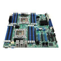 105963-1-placa_me_s2011_intel_server_board_dbs2600cp4_box-5