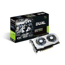113982-1-Placa_de_video_NVIDIA_GeForce_GTX_1050_2GB_PCI_E_Asus_Dual_DUAL_GTX1050_O2G_113982-5