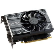 113910-1-Placa_de_video_NVIDIA_GeForce_GTX_1050_TI_4GB_PCI_E_EVGA_Gaming_04G_P4_6251_KR_113910-5