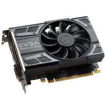 113428-1-Placa_de_video_NVIDIA_GeForce_GTX_1050_TI_4GB_PCI_E_EVGA_SC_Gaming_04G_P4_6253_KR_113428-5