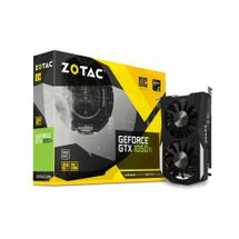 113519-1-Placa_de_video_NVIDIA_GeForce_GTX_1050_TI_4GB_PCI_E_Zotac_OC_Edition_ZT_P10510B_10L_113519-5