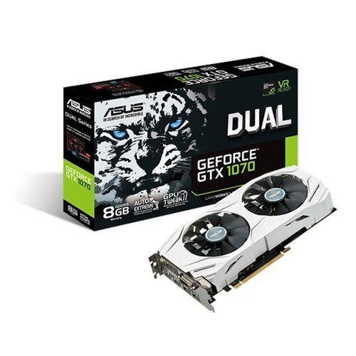 113216-1-Placa_de_video_NVIDIA_GeForce_GTX_1070_8GB_PCI_E_Asus_DUAL_GTX1070_8G_113216-5