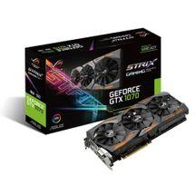 112306-1-Placa_de_video_NVIDIA_GeForce_GTX_1070_8GB_PCI_E_Asus_ROG_Strix_STRIX_GTX1070_8G_GAMING_112306-5