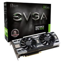 112336-1-Placa_de_video_NVIDIA_GeForce_GTX_1070_8GB_PCI_E_EVGA_Gaming_ACX3_0_08G_P4_6171_KR_112336-5