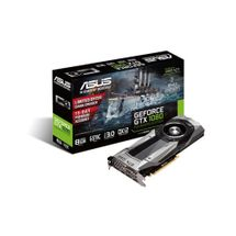 111837-1-Placa_de_video_NVIDIA_GeForce_GTX_1080_8GB_PCI_E_ASUS_Founders_Edition_GTX1080_8G_111837-5