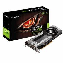 111789-1-Placa_de_video_NVIDIA_GeForce_GTX_1080_8GB_PCI_E_Gigabyte_Founders_Edition_111789-5
