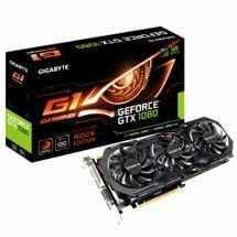 113782-1-Placa_de_video_NVIDIA_GeForce_GTX_1080_8GB_PCI_E_Gigabyte_G1_Gaming_Rock_Edition_GV_N1080G1_ROCK_8GD_113782-5