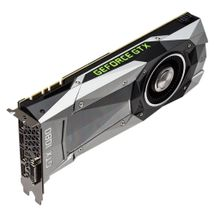 111862-1-Placa_de_video_NVIDIA_GeForce_GTX_1080_8GB_PCIE_MSI_Founders_Edition_111862-5