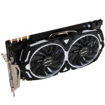 113430-1-Placa_de_video_NVIDIA_GeForce_GTX_1080_8GB_PCI_E_MSI_GTX_1080_ARMOR_8G_OC_113430-5
