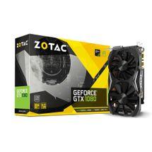 113989-1-Placa_de_video_NVIDIA_GeForce_GTX_1080_8GB_PCI_E_Zotac_Mini_ZT_P10800H_10P_113989-5