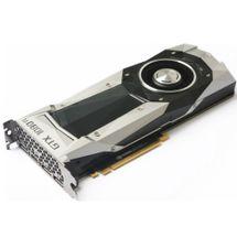 113951-1-Placa_de_video_NVIDIA_GeForce_GTX_1080_TI_11GB_PCI_E_Zotac_Founders_Edition_ZT_P10810A_10P_113951-5