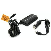 103692-1-fonte_p_notebook_90w_trust_car_and_truck_power_adapter_15_195v_preto_17462_box-5