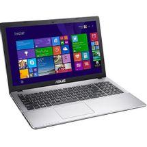 109835-1-notebook_15pol_asus_x550ln_preto_x550ln_bra_dm547h-5