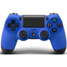 108940-1-gamepad_sony_dualshock4_wireless_controller_p_ps4_azul-5