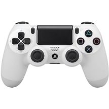 108939-1-gamepad_sony_dualshock4_wireless_controller_p_ps4_branco-5