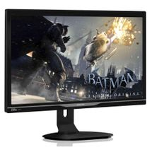 109128-1-monitor_lcd_led_27pol_philips_brilliance_wide_144hz_g_sync_hub_preto_272g5dyeb-5