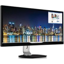 108574-1-monitor_lcd_29pol_philips_brilliance_multiview_led_ips_ultrawide_preto_298p4qjeb-5
