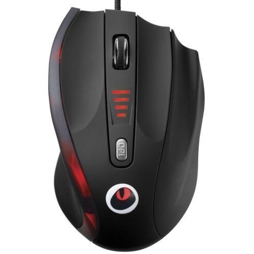 105621-1-mouse_usb_corsair_raptor_m4_preto_ch_9000036_na_box-5