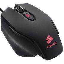 108504-1-mouse_usb_gamer_corsair_raptor_m45_preto_ch_9000052_na_box-5