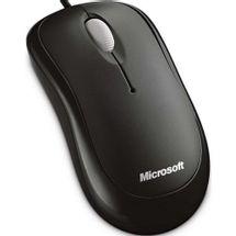 109030-1-mouse_usb_microsoft_basic_optical_p58_00061-5