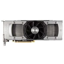 105169-1-placa_de_vdeo_pci_e_nvidia_gtx_690_4gb_256bits_asus_gpu_tweak_gtx690_4gd5_box-5