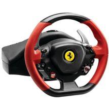109550-1-volante_thrustmaster_ferrari_458_xbox_one-5