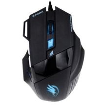 109892-1-mouse_usb_fortrek_black_hawk_preto_om703-5