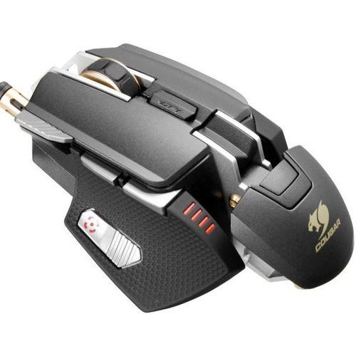 109618-1-mouse_usb_cougar_700m_preto-5