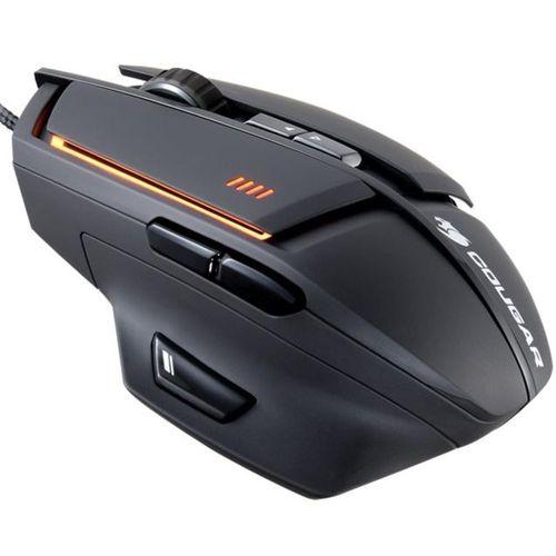 109617-1-mouse_usb_cougar_600m_preto-5