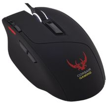 109537-1-mouse_usb_corsair_gaming_sabre_laser_rgb_preto_ch_9000090_na-5