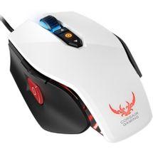 109535-1-mouse_usb_corsair_gaming_m65_rgb_laser_branco_ch_9000071_na-5