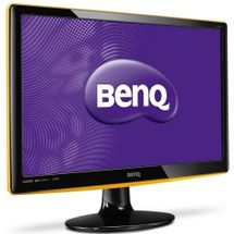 109589-1-monitor_lcd_led_21_5pol_benq_rl2240he_wide_preto_amarelo-5