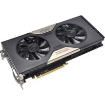 106491-1-placa_de_vdeo_pci_e_nvidia_gtx_770_4gb_256bits_evga_classified_04g_p4_3778_kr_box-5