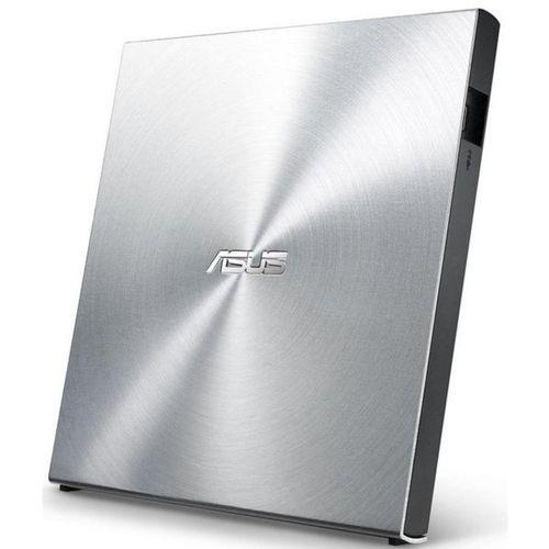 109702-1-gravador_externo_slim_usb_2_0_dvd_cd_asus_ultradrive_prata_sdrw_08u5s_u-5
