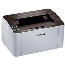 109896-1-impressora_laser_monocromatica_samsung_sl_m2020_xab_branca_preta-5