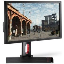109588-1-monitor_lcd_led_27pol_benq_xl2720z_wide_144hz_vesa_hub_usb_preto-5
